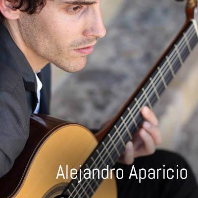 alejandro-aparicio-jsm