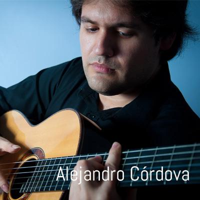 alejandro-cordova-jsm