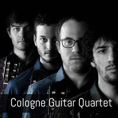 cologne-guitar-jsm