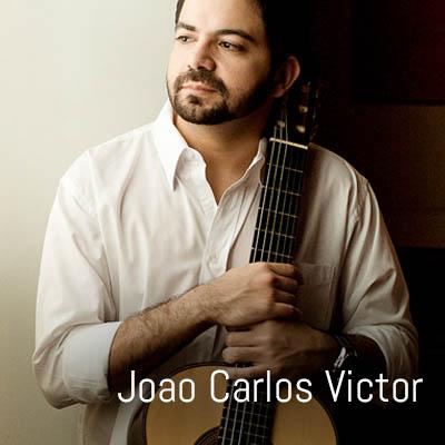 joao-carlos-jsm