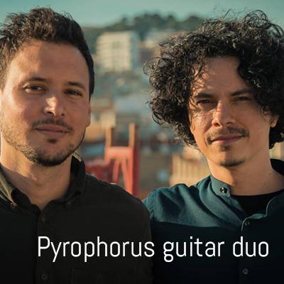 pyrophorus-duo-jsm
