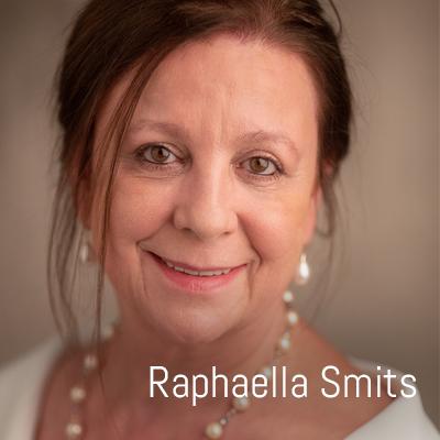 raphaella-smits-jsm